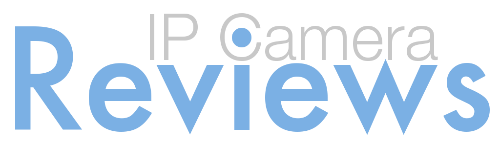 IP Camera Reviews from use-IP Ltd